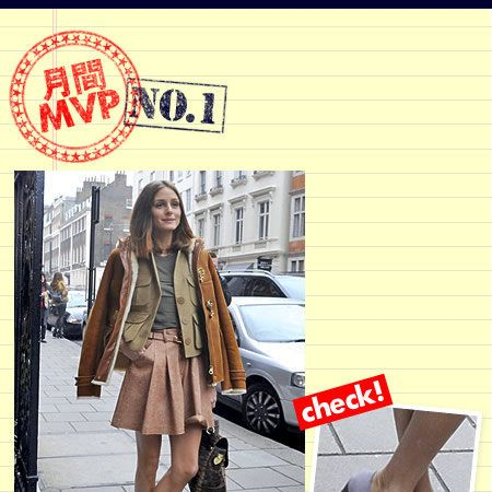 Brown, Outerwear, Bag, Style, Street fashion, Fashion accessory, Luggage and bags, High heels, Jacket, Beige,