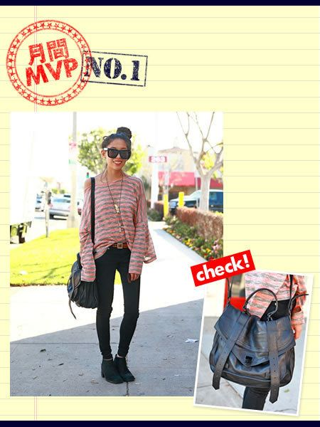 Clothing, Sunglasses, Bag, Textile, Outerwear, Style, Pattern, Fashion accessory, Street fashion, Luggage and bags,