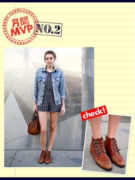 Clothing, Footwear, Leg, Brown, Product, Textile, Outerwear, Bag, Fashion accessory, Style,