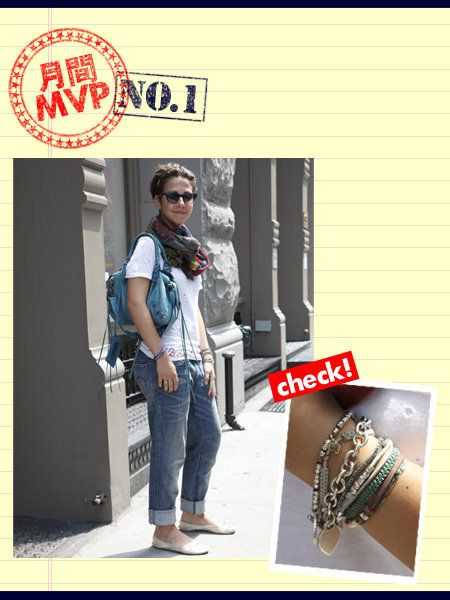 Clothing, Eyewear, Glasses, Sunglasses, Denim, Jeans, Bag, Fashion accessory, Goggles, Street fashion,