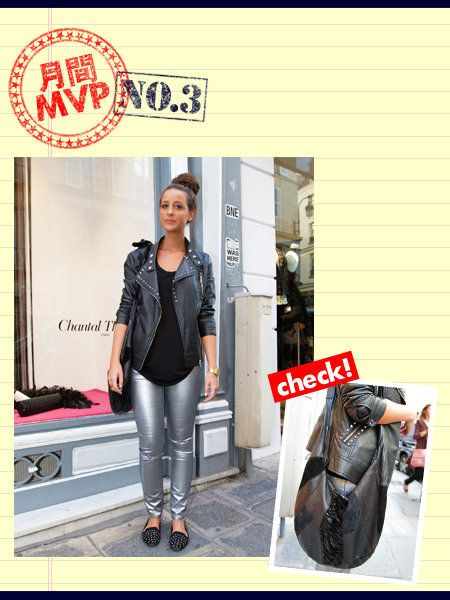 Sleeve, Textile, Outerwear, Bag, Style, Street fashion, Fashion accessory, Denim, Fashion, Leather,