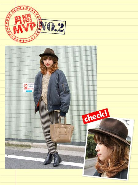 Sleeve, Pattern, Textile, Outerwear, Hat, Fashion accessory, Coat, Style, Street fashion, Bag,