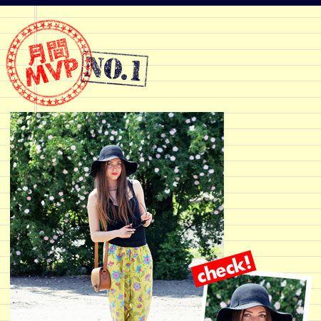 Clothing, Sleeve, Hat, Fashion accessory, Bag, Style, Street fashion, Headgear, Fashion, Travel,