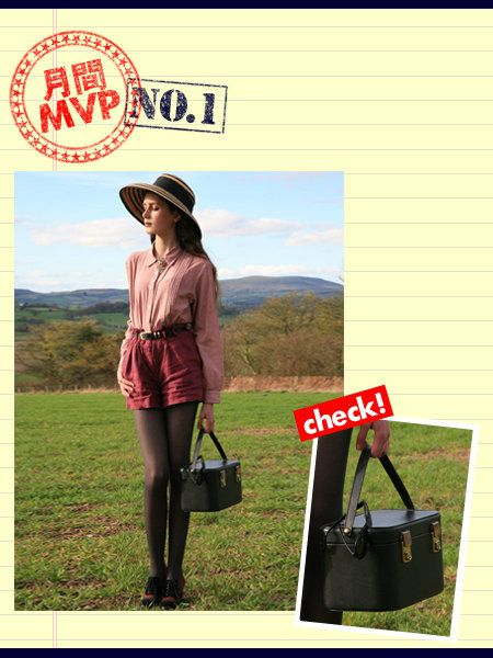 Hat, Bag, Luggage and bags, Fashion accessory, Travel, Sun hat, Grassland, Baggage, Fedora, Shoulder bag,