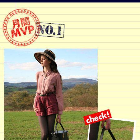 Hat, Bag, Luggage and bags, Fashion accessory, Travel, Sun hat, Grassland, Baggage, Fedora, Shoulder bag,