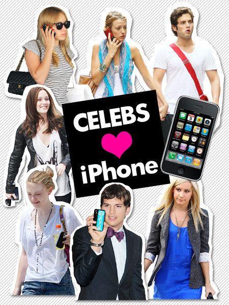 Arm, Outerwear, Coat, Style, Communication Device, Fashion, Youth, Blazer, Telephony, Mobile phone,