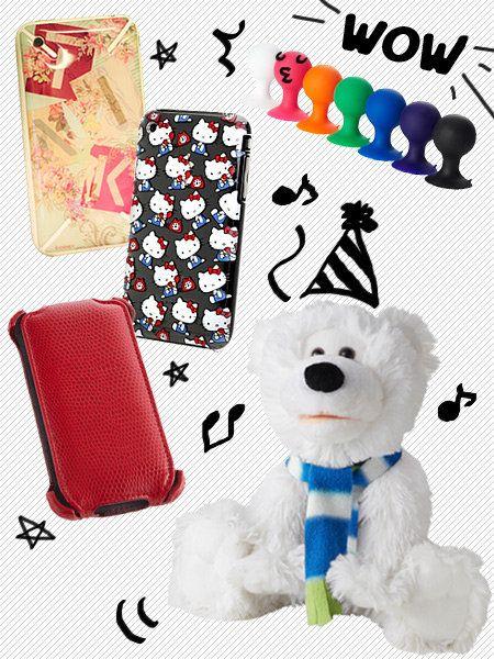 Stuffed toy, Toy, Plush, Teddy bear, Bear, Creative arts, Baby toys,
