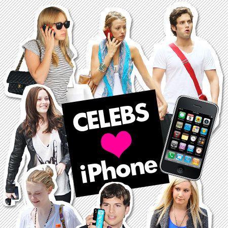 Arm, Outerwear, Coat, Style, Communication Device, Fashion, Youth, Telephony, Blazer, Mobile phone,