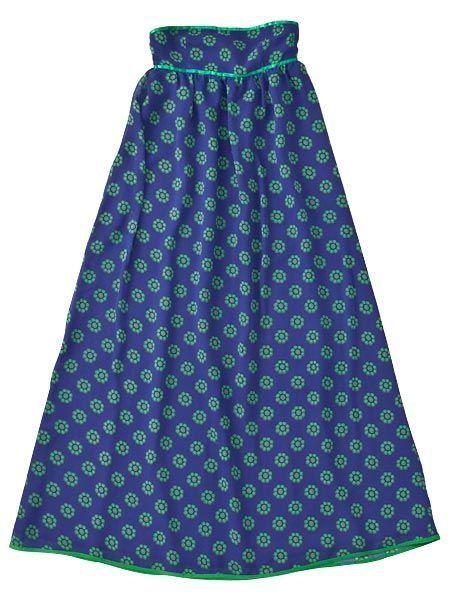 Blue, Pattern, Textile, Aqua, Teal, Turquoise, Electric blue, Azure, Cobalt blue, One-piece garment,