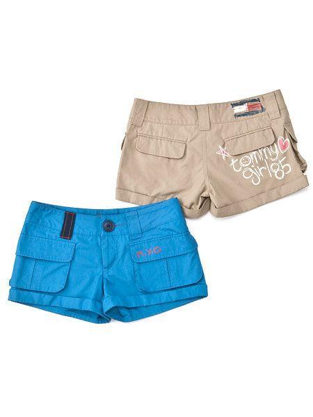 Blue, Product, Denim, Textile, White, Pocket, Shorts, Electric blue, Azure, Aqua,