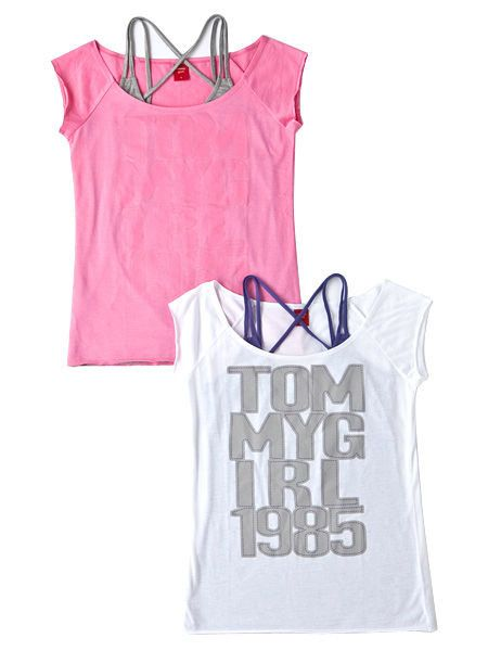 Product, White, Red, Font, Baby & toddler clothing, Carmine, Sleeveless shirt, Brand, Active shirt, Peach,