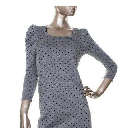 Sleeve, Shoulder, Joint, Dress, Pattern, Style, Fashion, One-piece garment, Mannequin, Neck,