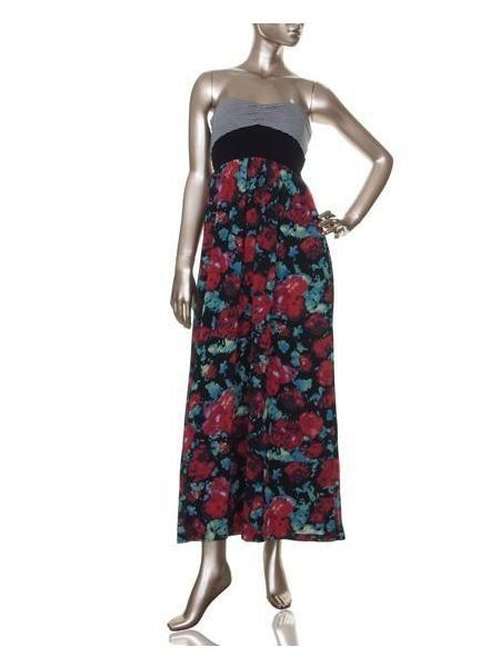 Clothing, Sleeve, Shoulder, Textile, Joint, Standing, Red, One-piece garment, Dress, Style,