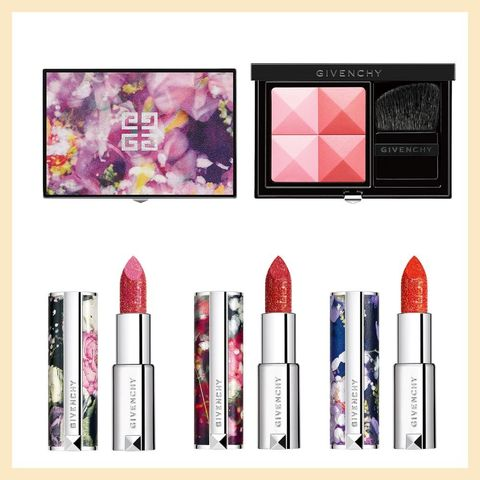 Purple, Pink, Writing implement, Magenta, Stationery, Tints and shades, Colorfulness, Lipstick, Peach, Violet,