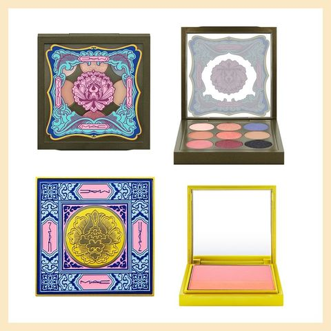 Green, Colorfulness, Teal, Art, Purple, Pattern, Majorelle blue, Rectangle, Visual arts, Paint,