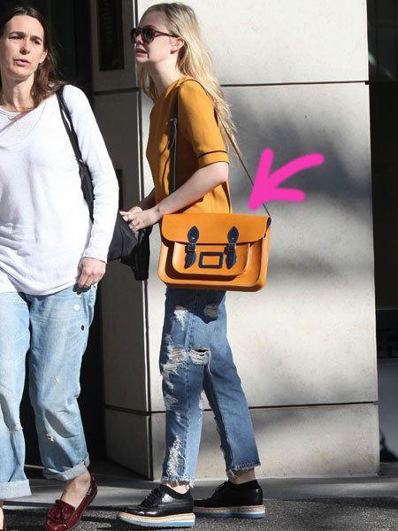 Leg, Denim, Trousers, Jeans, Shoe, T-shirt, Street fashion, Bag, Fashion, Cool,