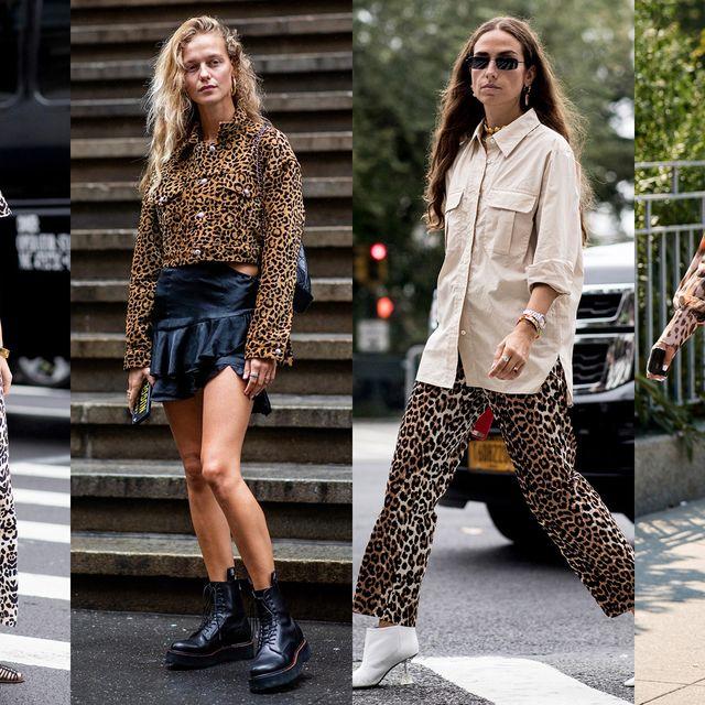 Clothing, Fashion model, Street fashion, Fashion, Footwear, Shoe, Black-and-white, Outerwear, Dress, Leg,
