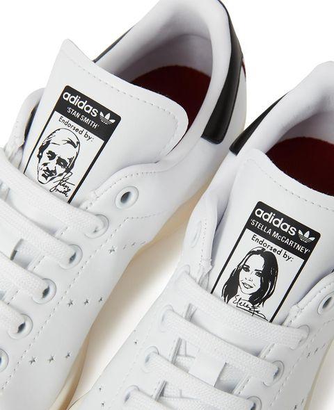 Footwear, White, Shoe, Product, Sneakers, Athletic shoe, Plimsoll shoe, Walking shoe,