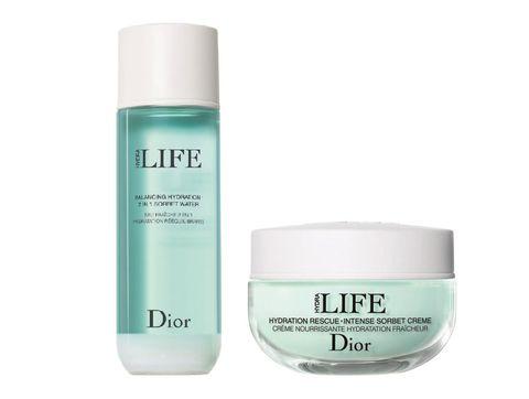 Product, Beauty, Aqua, Moisture, Water, Skin care, Personal care, Fluid,
