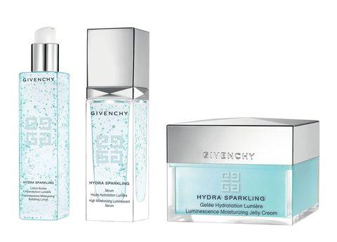 Product, Water, Perfume, Fluid, Skin care, Spray, Solution, Liquid, Moisture,