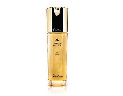 Perfume, Beauty, Cosmetics, Material property, Liquid, Fluid,
