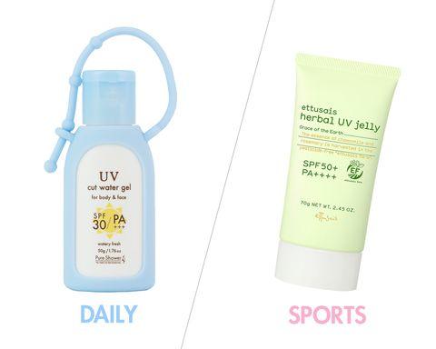 Product, Yellow, Text, Font, Liquid, Aqua, Azure, Peach, Teal, Bottle,