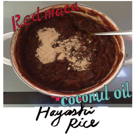 Brown, Food, Cuisine, Ingredient, Chocolate, Recipe, Dish, Dessert, Maroon, Sweetness,
