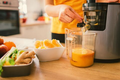 Food, Orange juice, Juice, Ingredient, Meal, Breakfast, Juicer, Dish, Brunch, Cuisine,