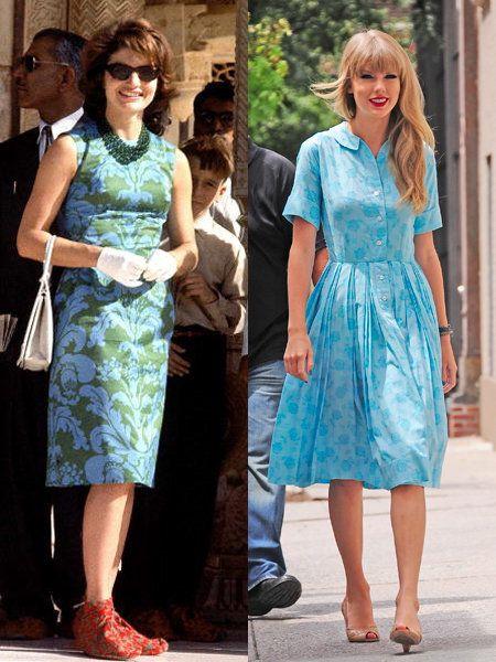 Clothing, Footwear, Leg, Dress, Shoe, Outerwear, Style, Formal wear, Street fashion, Electric blue,
