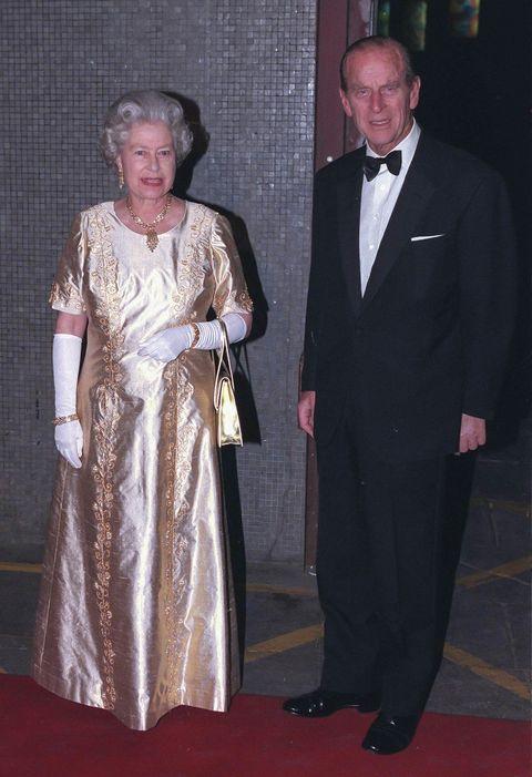 Formal wear, Event, Carpet, Suit, Dress, Ceremony,