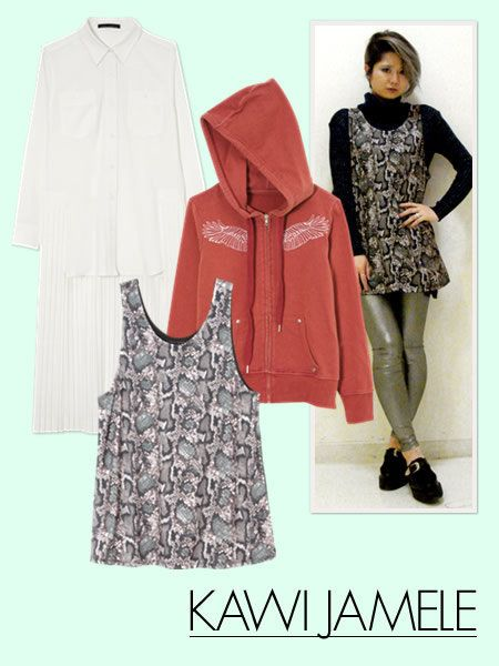 Clothing, Product, Sleeve, Pattern, Textile, White, Collar, Style, Dress, Fashion,