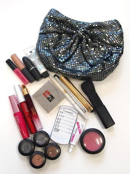 Brown, Pink, Style, Purple, Beauty, Tints and shades, Magenta, Cosmetics, Lipstick, Violet,