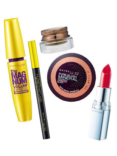 Brown, Product, Pink, Purple, Magenta, Amber, Violet, Stationery, Lipstick, Tints and shades,