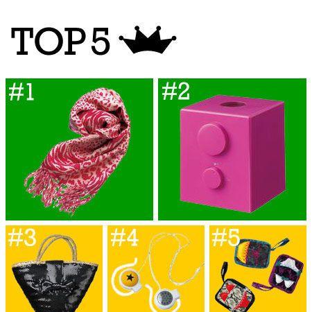 Pink, Purple, Magenta, Violet, Circle, Plastic, Paper product, Loudspeaker,
