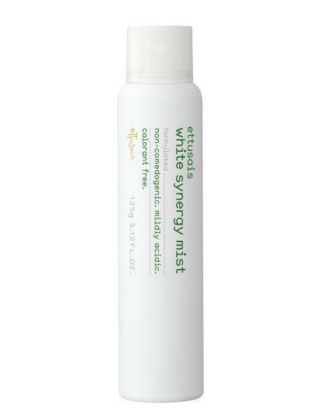 Liquid, Product, Fluid, Bottle, Plastic bottle, Cylinder, Chemical compound, Cosmetics, Plastic, Label,