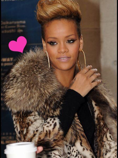 Lip, Hairstyle, Eyebrow, Eyelash, Style, Fashion, Cup, Natural material, Fur, Brown hair,