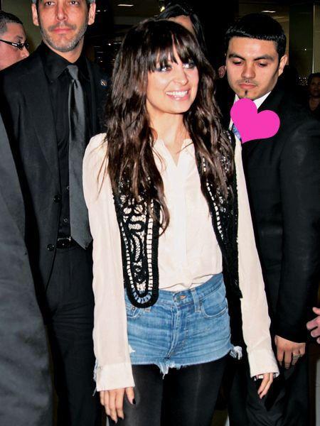 Face, Trousers, Denim, Coat, Shirt, Textile, Dress shirt, Outerwear, Jeans, Style,