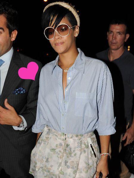 Clothing, Ear, Dress shirt, Collar, Shirt, Fashion accessory, Style, Suit, Fashion, Tie,