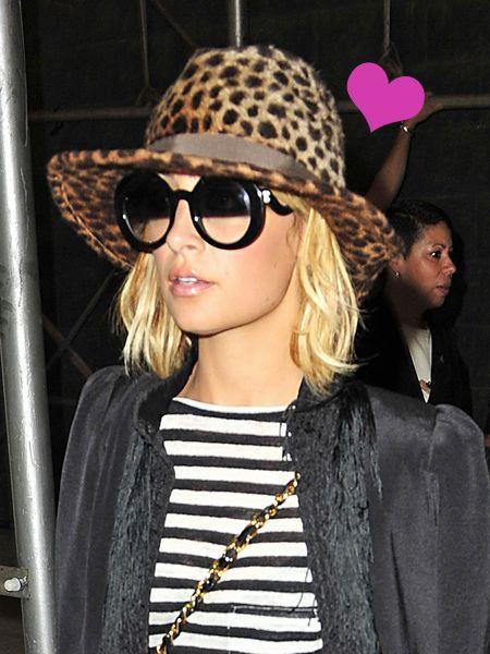 Clothing, Eyewear, Vision care, Glasses, Lip, Style, Street fashion, Headgear, Fashion, Cool,