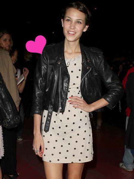 Clothing, Textile, Jacket, Coat, Outerwear, Bag, Style, Pattern, Fashion, Leather,