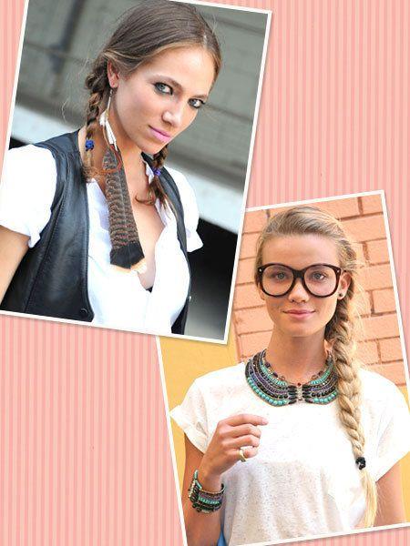 Eyewear, Glasses, Vision care, Fashion accessory, Jewellery, Watch, Fashion, Necklace, Street fashion, Earrings,