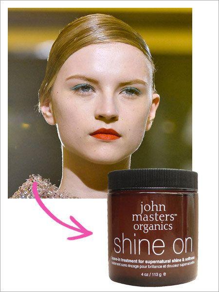Lip, Brown, Skin, Eyebrow, Eyelash, Beauty, Amber, Organ, Eye shadow, Cosmetics,