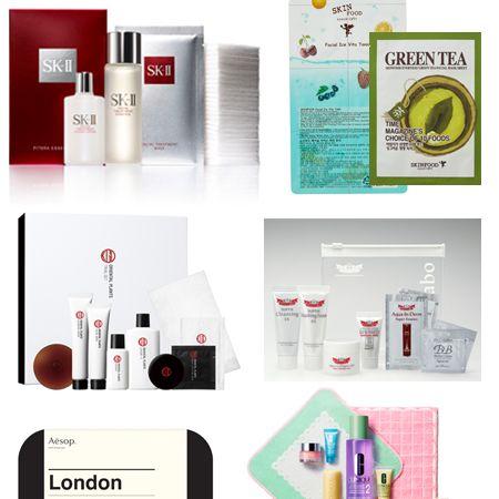 Product, Magenta, Colorfulness, Orange, Design, Peach, Advertising, Plastic, Graphic design, Coquelicot,