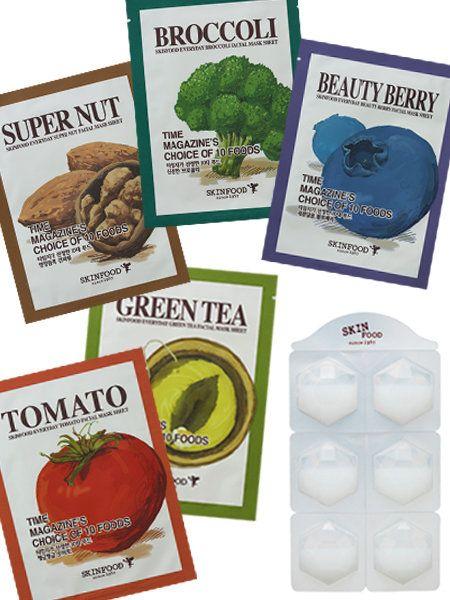 Ingredient, Produce, Vegetable, Natural foods, Leaf vegetable, Cruciferous vegetables, Fruit, Poster, Whole food, Vegan nutrition,