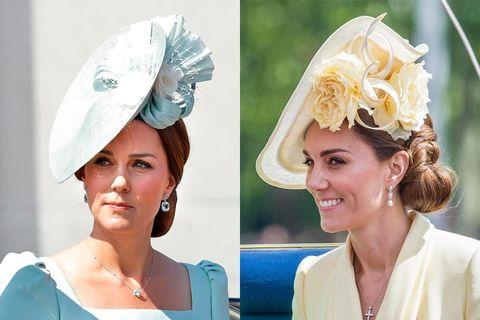 Hair, Headpiece, Clothing, Hairstyle, Fashion accessory, Headgear, Hat, Hair accessory, Bridal accessory, Bonnet,