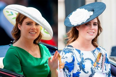 Clothing, Hat, Fashion accessory, Sun hat, Headgear, Smile, Cap, Costume hat, Cowboy hat,