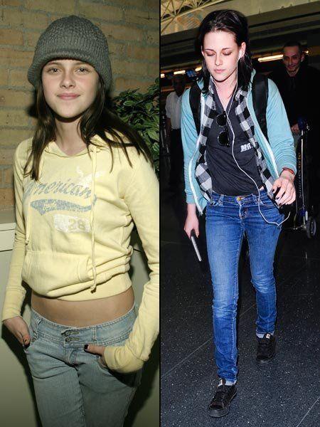 Green, Denim, Trousers, Jeans, Textile, Outerwear, White, Cap, Cool, Fashion,