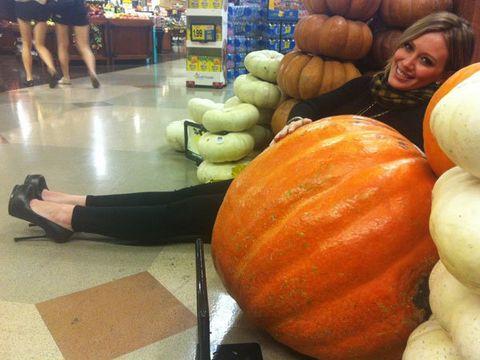 Squash, Whole food, Calabaza, Vegan nutrition, Local food, Natural foods, Produce, Winter squash, Vegetable, Pumpkin,