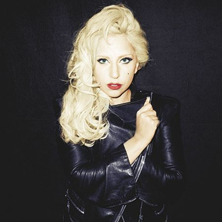 Leather, Latex, Blond, Eyelash, Fashion model, Leather jacket, Eye liner, Step cutting, Makeover, Long hair,