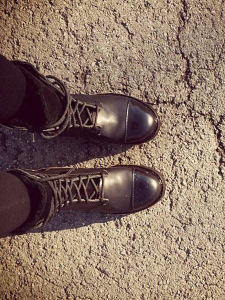 Footwear, Brown, Shoe, Oxford shoe, Tan, Black, Leather, Dress shoe, Walking shoe, Brand,